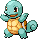:squirtle: